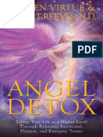 (Doreen Virtue) - Angel Detox