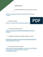 Educacion_y_Memoria-_Dictadura_del76.docx