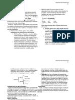 Guia_de_mano_Morfologia.pdf
