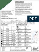 061919 CK LUCENA - CD DRAWING ME 01.pdf