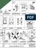 061919 CK LUCENA - CD DRAWING ME 03.pdf