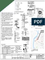 061919 CK LUCENA - CD DRAWING PL 01.pdf