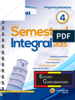 GEOMETRÍA 4 (4).pdf