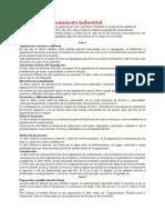 Áreas del Mantenimiento Industrial.docx