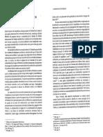 Furtado La cosmovisión de Prebisch.pdf