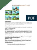 Proyecto domi.docx