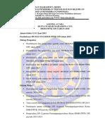 1. Agenda Acara.docx