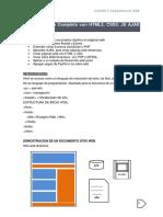 Curso FRancisco TRiviñoDesarrollo Web Completo Con HTML5