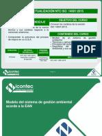 61p04-V4 Actualizacion Ntc Iso 14001 2015