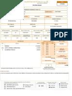 Eco Factura Cnfl Energia(1)