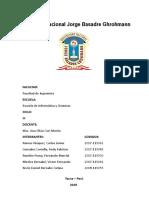 PARALELA TRABAJO.docx