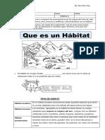 HABITATS.docx
