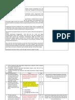 PMKP 7 akreditasi SNARS 2019.docx