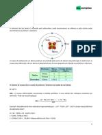Extensivoenem Química Atomística 22-02-2019 3c64d4a08412fa061dc05dc0057d42ec