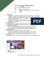 RPP 3.13 Menerapkan sumber daya berbagi pakai pada jaringan .docx