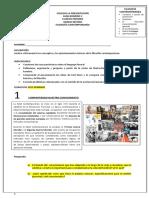 GUÍA DE APRENDIZAJE 4 FILOSOFÍA-  UNDECIMO.docx