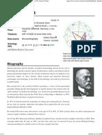 Astro-Databank_Robert Koch.pdf