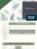 ppt Etika Batuk.pptx