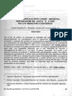 centrifugacion de cafe.pdf