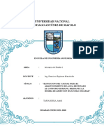 ELEVACION-DE-AGUA-DE-RIO-PARIA-BOMBA-DE-ARIETE 1111.docx