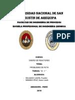 Practica calificada Diseño R. - finalizado.docx