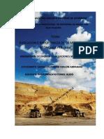 ECONOMIA EN EL PERU.docx