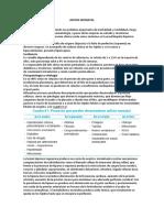 asfixia neonatal.docx