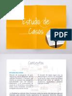 EXPO ESTUDIO DE CASOS.pptx