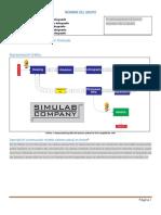 Plantilla Simulacion Final M. Hesney.docx