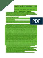Aspectos legales en la propiedad y uso de software 12 DE ABRIL.docx