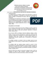 Informe confitados.docx