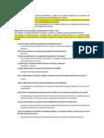 BANCO DE PREGUNTAS NIC 1 Y NIC 7.docx