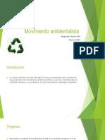 Moviento Ambientalista 2 (1)