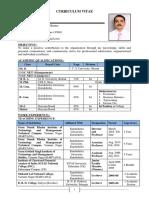 CURRICULUM VITAE Amit Joshi.docx