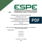 MANDO DE TIRISTORES DE ONDA COMPLETA CON MOTOR DE EXITACION INDEPENDIENTE.docx