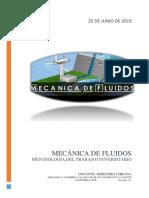 Mecánica de fluidos.docx