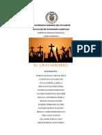 CRISTIANISMO.pdf G1.pdf