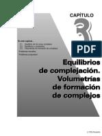 VECVFC.pdf