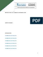 PRODUCCIONX.docx