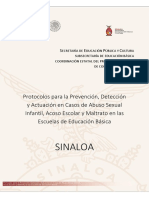 Protocolo Estatal Pnce 25 Ago