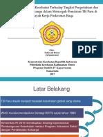 Seminar Proposal.pptx