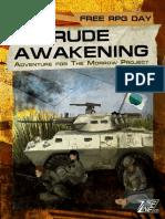 Adventure 3 (Free RPG Day).pdf