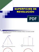 Clase 11 - Superficies de Revolución2 (1)