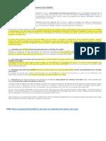 cep.pdf
