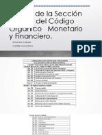Art. 210-253 seccion 6-9.pptx