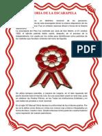HISTORIA DEL ESCUDO NACIONAL.docx