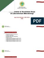 6. K3_Laboratorium Mikrobiologi