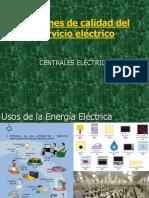 Coceptos de Centrales abril 2018.ppt