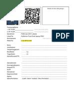 1_CV Format PARAGON DAY 2 14.00-dikonversi.docx