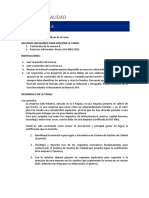 intrucciones semana 4.pdf